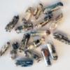 Microdosing mushrooms Reddit