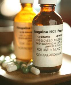 Buy Ibogaine Online