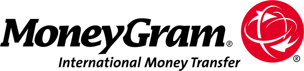 339 3397338 share this image money gram logo png
