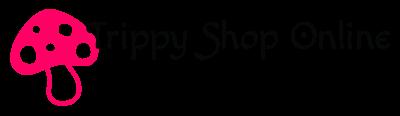 Online Trippy Shop
