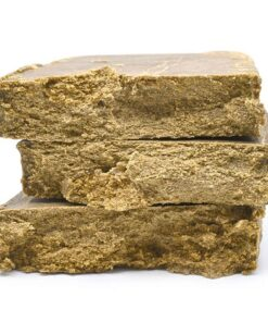 JF Hash Front